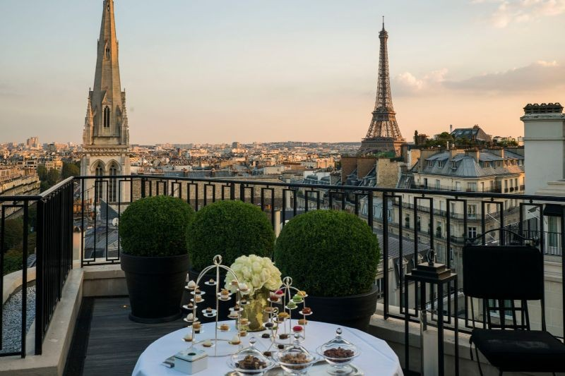 What To Do In Paris - Exclusive Design Guide For The City Of Lights what to do in paris What To Do In Paris – An Ebook That Honors Exclusive Design Design Guide For The City Of Lights 6 4