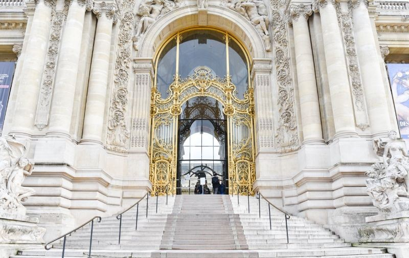 What To Do In Paris - Exclusive Design Guide For The City Of Lights what to do in paris What To Do In Paris – An Ebook That Honors Exclusive Design Design Guide For The City Of Lights 9 1