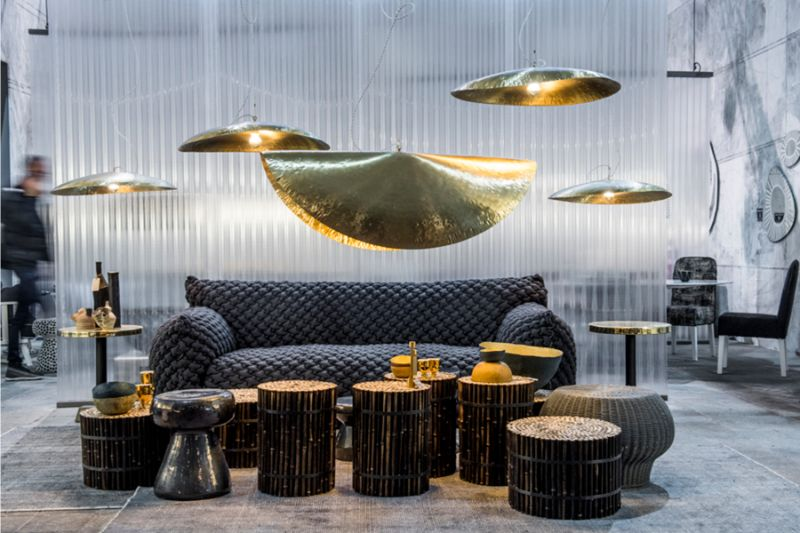 Paris Design Week, Design Events You Won't Want To Miss paris design week Paris Design Week, Design Events You Won't Want To Miss PDW Design Events You Wont Want To Miss 2