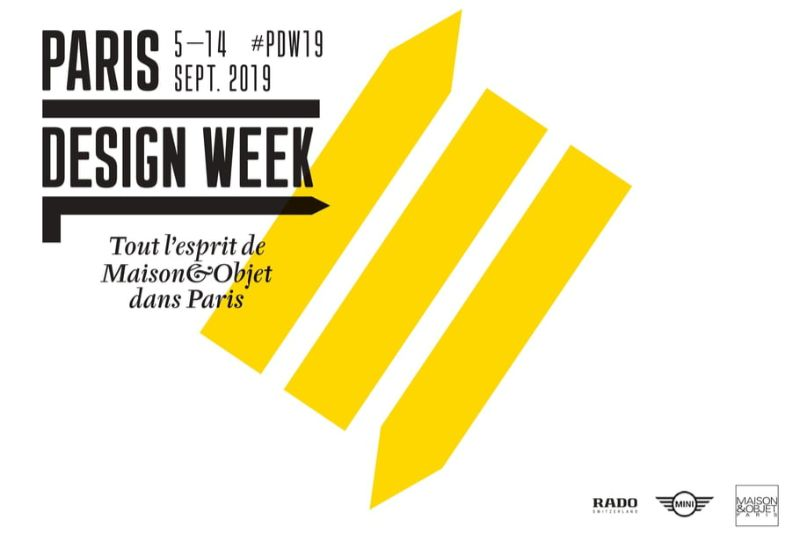 Paris Design Week, Design Events You Won't Want To Miss paris design week Paris Design Week, Design Events You Won't Want To Miss PDW Design Events You Wont Want To Miss 3