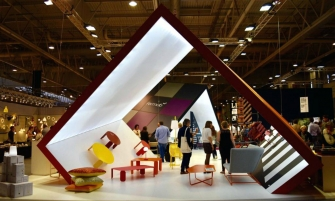 paris design week Paris Design Week, Design Events You Won't Want To Miss PDW Design Events You Wont Want To Miss feature 335x201