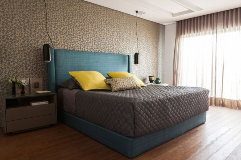 Panamby: One Apartment Filled With Colorful Details by Fabio Galeazzo fabio galeazzo Panamby: One Apartment Filled With Colorful Details by Fabio Galeazzo Panamby One Apartment Filled With Colorful Details by Fabio Galeazzo 14
