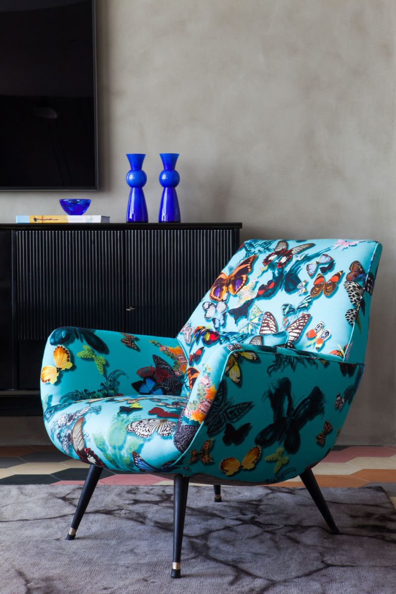 Panamby: One Apartment Filled With Colorful Details by Fabio Galeazzo fabio galeazzo Panamby: One Apartment Filled With Colorful Details by Fabio Galeazzo Panamby One Apartment Filled With Colorful Details by Fabio Galeazzo 7