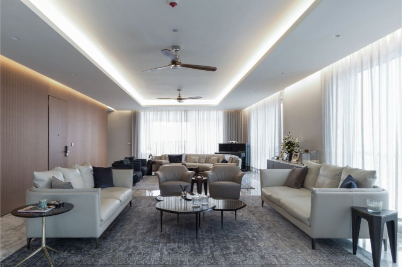 Penthouse in Mumbai - A Cozy and Elegant Project by Matteo Nunziati matteo nunziati Penthouse in Mumbai – A Cozy and Elegant Project by Matteo Nunziati Penthouse in Mumbai A Cozy and Elegant Project by Matteo Nunziati 1