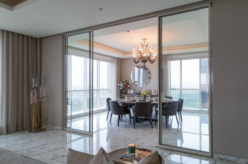 Penthouse in Mumbai - A Cozy and Elegant Project by Matteo Nunziati matteo nunziati Penthouse in Mumbai – A Cozy and Elegant Project by Matteo Nunziati Penthouse in Mumbai A Cozy and Elegant Project by Matteo Nunziati 5