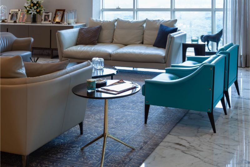 Penthouse in Mumbai - A Cozy and Elegant Project by Matteo Nunziati matteo nunziati Penthouse in Mumbai – A Cozy and Elegant Project by Matteo Nunziati Penthouse in Mumbai A Cozy and Elegant Project by Matteo Nunziati 7