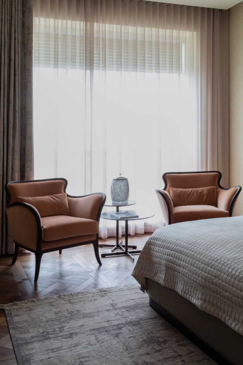 Penthouse in Mumbai - A Cozy and Elegant Project by Matteo Nunziati matteo nunziati Penthouse in Mumbai – A Cozy and Elegant Project by Matteo Nunziati Penthouse in Mumbai A Cozy and Elegant Project by Matteo Nunziati 9