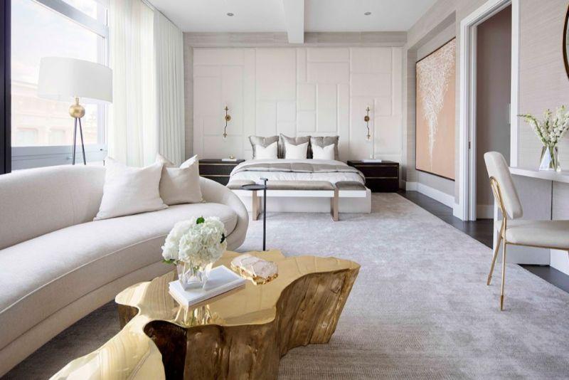 luxury design The Unique Luxury Design Concept of Interior Marketing Group The Unique Design Concept of Interior Marketing Group 12
