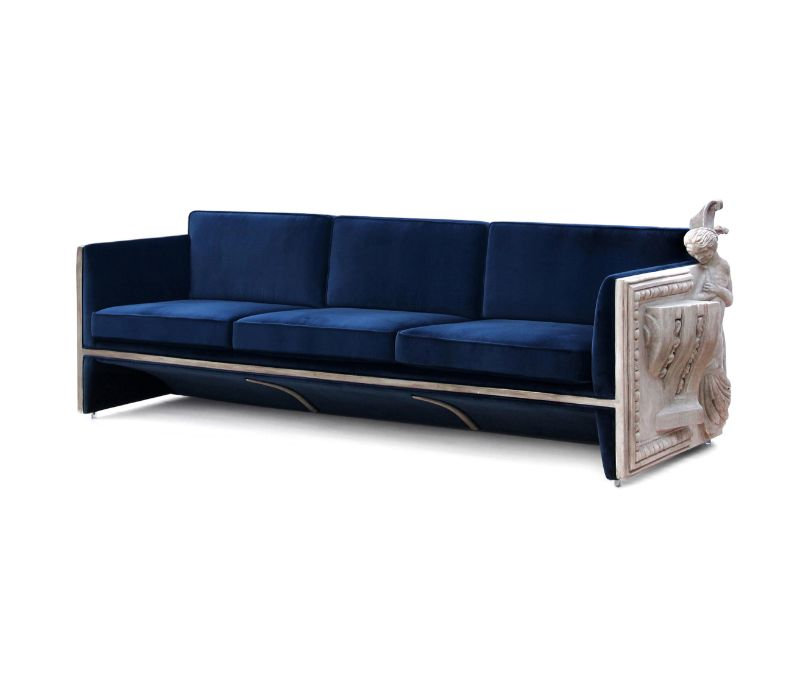 Top 10 Modern Sofas For A More Sophisticated Living Room modern sofas Top 10 Modern Sofas For A More Sophisticated Living Room Top 10 Sofas For A More Sophisticated Living Room 9