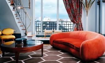 modern sofas Top 10 Modern Sofas For A More Sophisticated Living Room Top 10 Sofas For A More Sophisticated Living Room feature 335x201