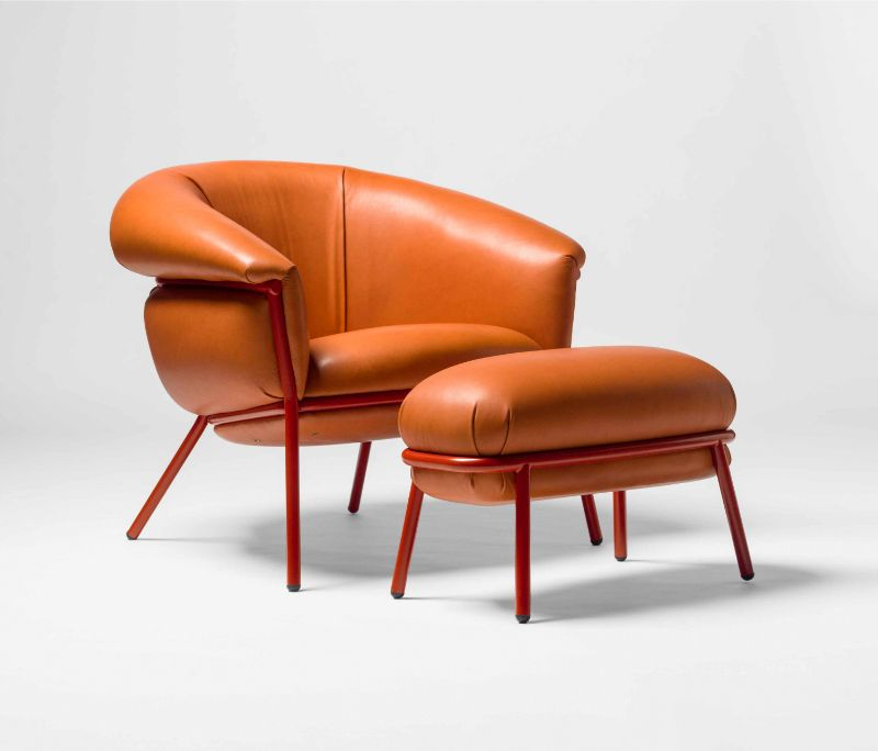art furniture Art Furniture To Get Excited About In Fall 2019 Witty Furniture That Will Transition With You To Fall 2019 21