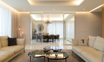 matteo nunziati Penthouse in Mumbai – A Cozy and Elegant Project by Matteo Nunziati featured 1 335x201