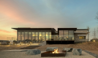 anarchitect Anarchitect's Exuberant Project: The Al Faya Lodge, An Authentic Oasis featured 2 335x201