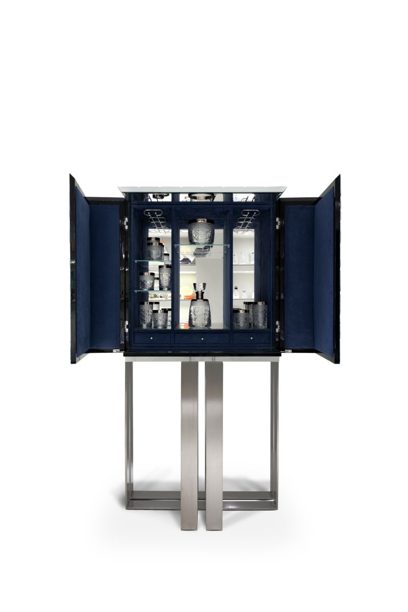 The Most Expensive Modern Cabinets for Your Imposing Home Design modern cabinets The Most Expensive Modern Cabinets for Your Imposing Home Design 10 Expensive Cabinets for Your Imposing Home Design 4