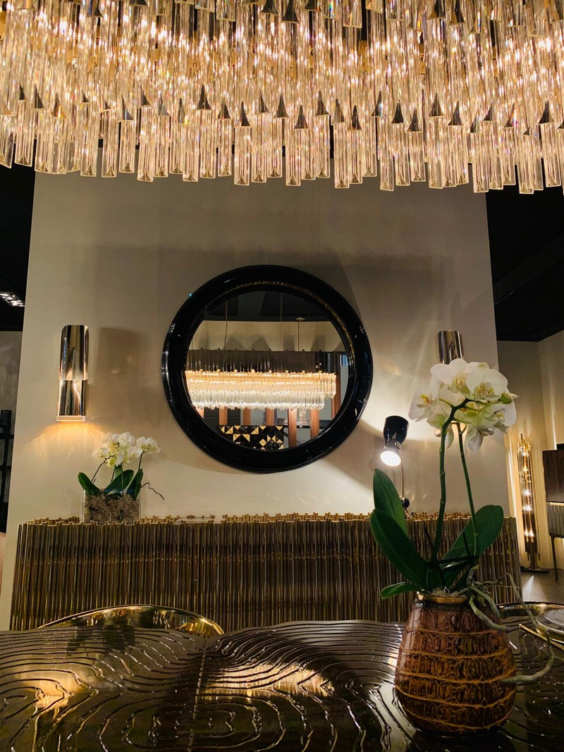 Boca do Lobo's First Day at Maison et Objet 2019 - September Edition maison et objet 2019 Boca do Lobo's First Day at Maison et Objet 2019 – September Edition Boca do Lobos First Day at MaisonetObjet 2019 September Edition 12