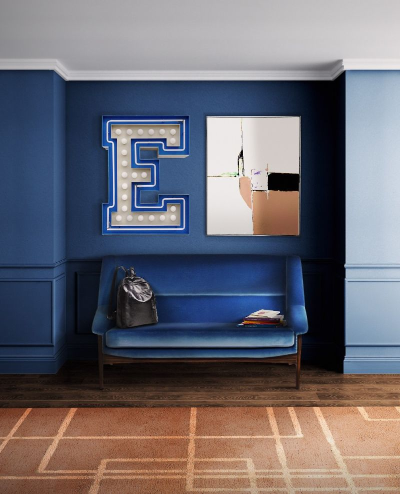 Bring The Edgy Street Style Into Your Home's Contemporary Design contemporary design Bring The Edgy Street Style Into Your Home's Contemporary Design Bring The Edgy Street Style Into Your Homes Design 4