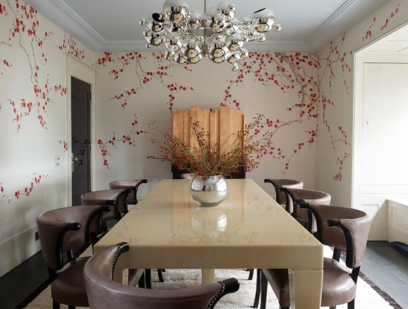 Classic Meets Traditional Residence: A Project By Rafael de Cárdenas rafael de cárdenas Classic Meets Traditional Residence: A Project By Rafael de Cárdenas Classic Meets Traditional Residence A Project By Rafael de C  rdenas 1