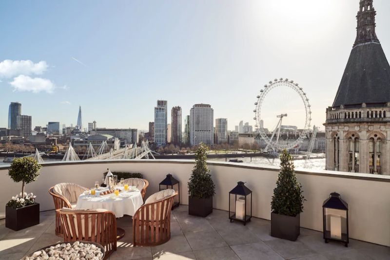 What To Do In London - The Ultimate Design Guide For The City Of Art what to do in london What To Do In London – The Ultimate Design Guide For The City Of Art Corinthia