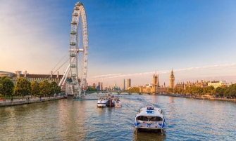 what to do in london What To Do In London – The Ultimate Design Guide For The City Of Art Featured2 335x201