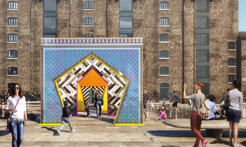 designjunction - What To Do In London - The Ultimate Design Guide For The City Of Art what to do in london What To Do In London – The Ultimate Design Guide For The City Of Art designjunction What To Do In London The Ultimate Design Guide For The City Of Art