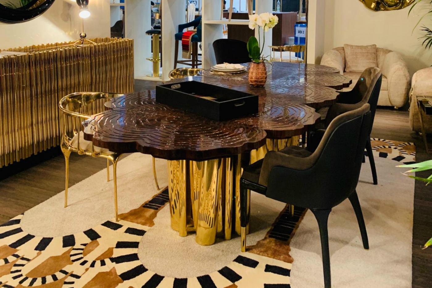 maison et objet 2019 Boca do Lobo's First Day at Maison et Objet 2019 – September Edition feature maison et objet 1400x933