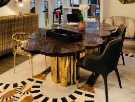 maison et objet 2019 Boca do Lobo's First Day at Maison et Objet 2019 – September Edition feature maison et objet 265x200