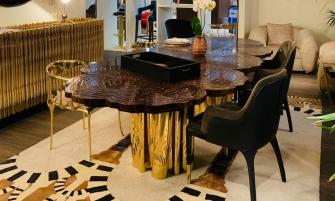 maison et objet 2019 Boca do Lobo's First Day at Maison et Objet 2019 – September Edition feature maison et objet 335x201