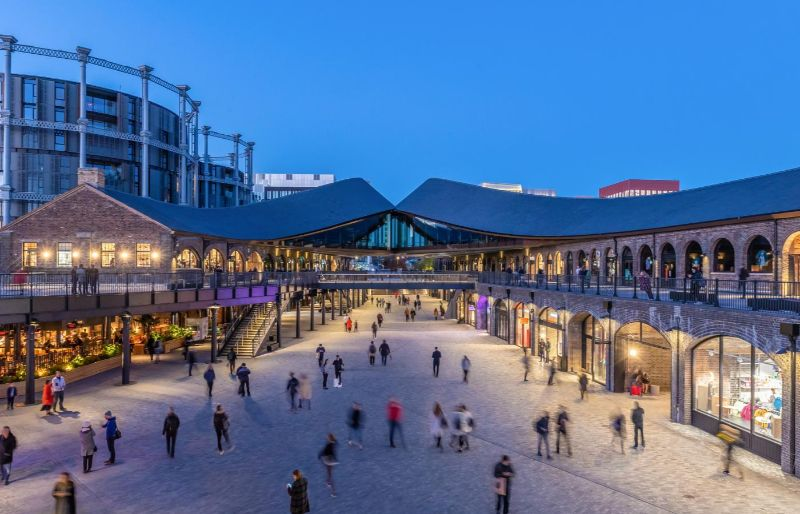 kings cross - What To Do In London - The Ultimate Design Guide For The City Of Art what to do in london What To Do In London – The Ultimate Design Guide For The City Of Art kings cross What To Do In London The Ultimate Design Guide For The City Of Art