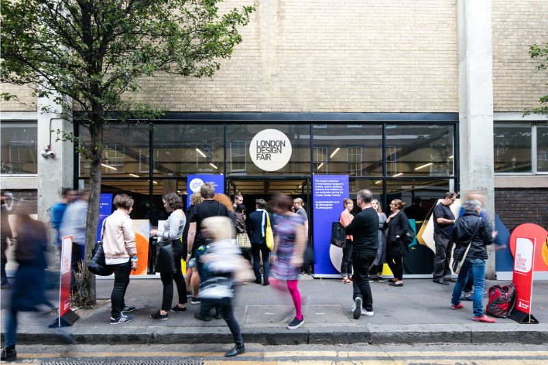 london design fair - What To Do In London - The Ultimate Design Guide For The City Of Art what to do in london What To Do In London – The Ultimate Design Guide For The City Of Art london design fair What To Do In London The Ultimate Design Guide For The City Of Art