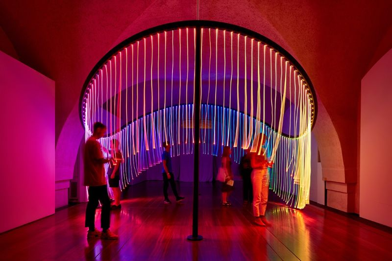 london design festival - What To Do In London - The Ultimate Design Guide For The City Of Art what to do in london What To Do In London – The Ultimate Design Guide For The City Of Art london design festival What To Do In London The Ultimate Design Guide For The City Of Art