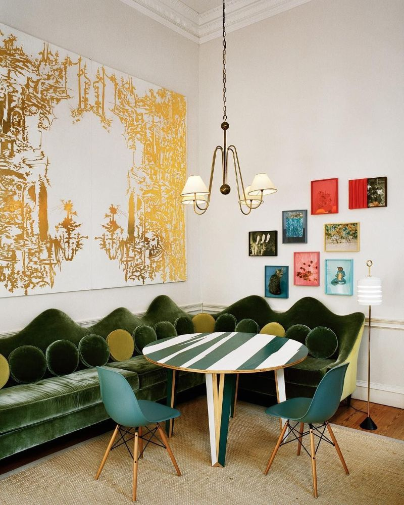 10 Best Modern Dining Chairs For Your Astonishing Home Design modern dining chairs 10 Best Modern Dining Chairs For Your Astonishing Home Design 10 Best Dining Chairs For Your Astonishing Home Design 11