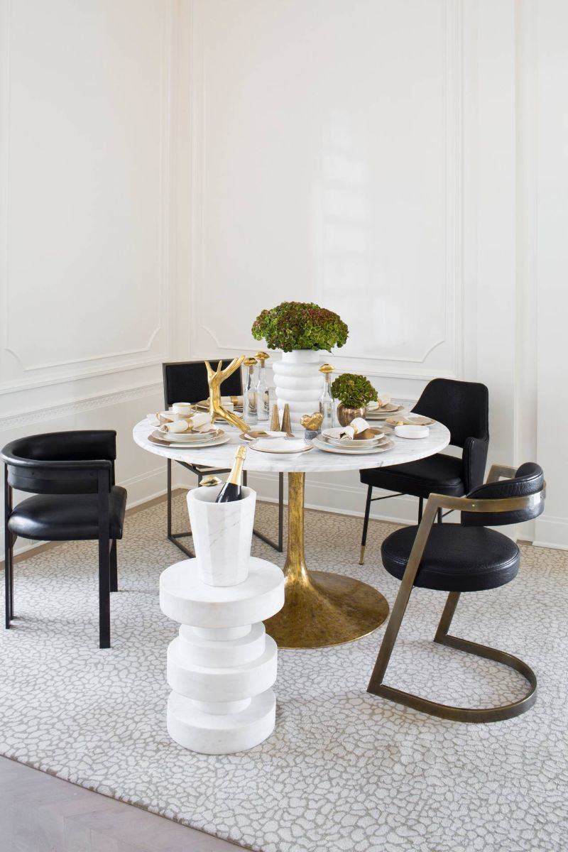 10 Best Modern Dining Chairs For Your Astonishing Home Design modern dining chairs 10 Best Modern Dining Chairs For Your Astonishing Home Design 10 Best Dining Chairs For Your Astonishing Home Design 14