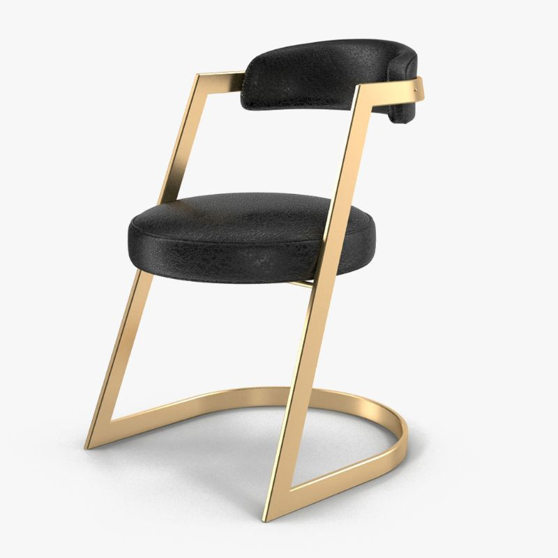 10 Best Modern Dining Chairs For Your Astonishing Home Design modern dining chairs 10 Best Modern Dining Chairs For Your Astonishing Home Design 10 Best Dining Chairs For Your Astonishing Home Design 15