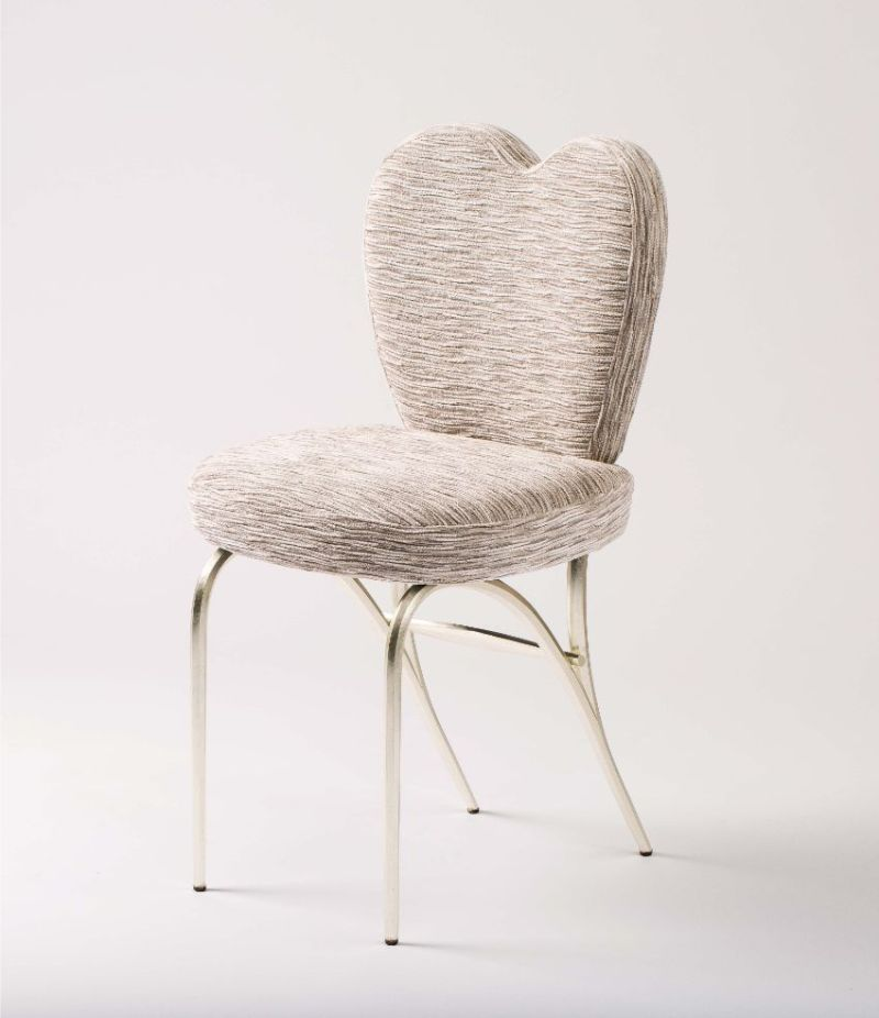 10 Best Modern Dining Chairs For Your Astonishing Home Design modern dining chairs 10 Best Modern Dining Chairs For Your Astonishing Home Design 10 Best Dining Chairs For Your Astonishing Home Design 17