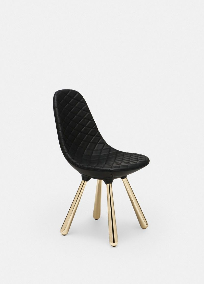 10 Best Modern Dining Chairs For Your Astonishing Home Design modern dining chairs 10 Best Modern Dining Chairs For Your Astonishing Home Design 10 Best Dining Chairs For Your Astonishing Home Design 7
