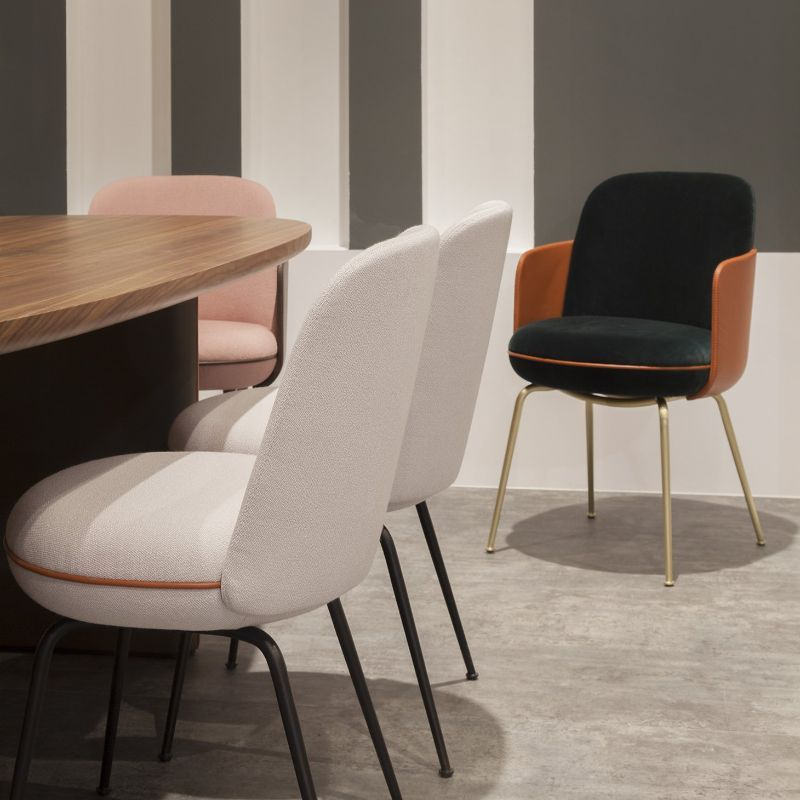 10 Best Modern Dining Chairs For Your Astonishing Home Design modern dining chairs 10 Best Modern Dining Chairs For Your Astonishing Home Design 10 Best Dining Chairs For Your Astonishing Home Design 8 1