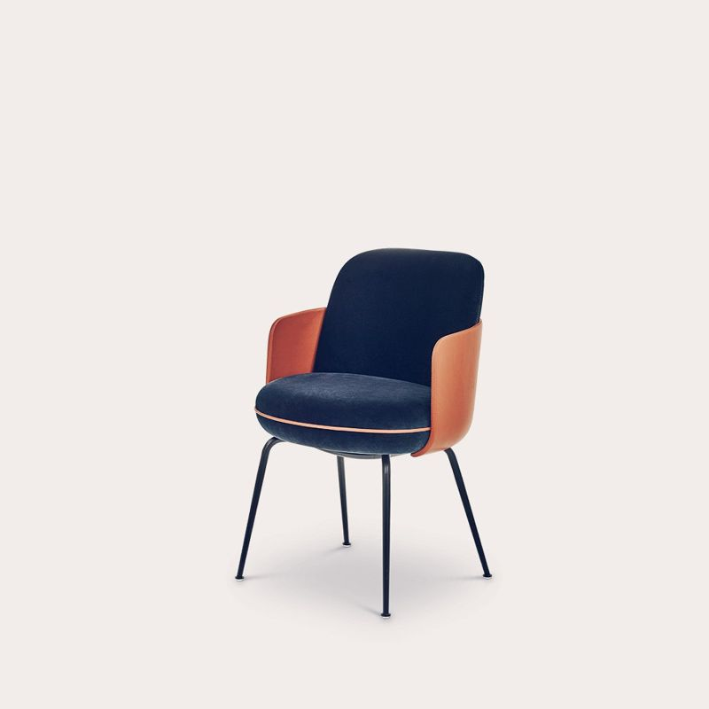 10 Best Modern Dining Chairs For Your Astonishing Home Design modern dining chairs 10 Best Modern Dining Chairs For Your Astonishing Home Design 10 Best Dining Chairs For Your Astonishing Home Design 9