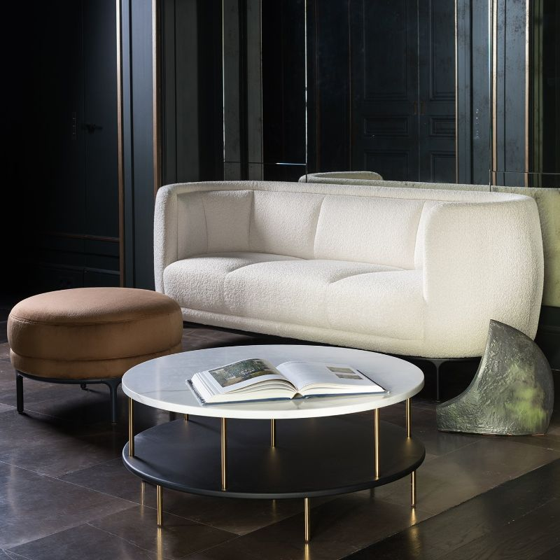 10 Most Expensive Center Tables For Your High-Level Home Design expensive center tables 10 Most Expensive Center Tables For Your High-Level Home Design 10 Most Expensive Coffee Tables For Your High Level Home 9