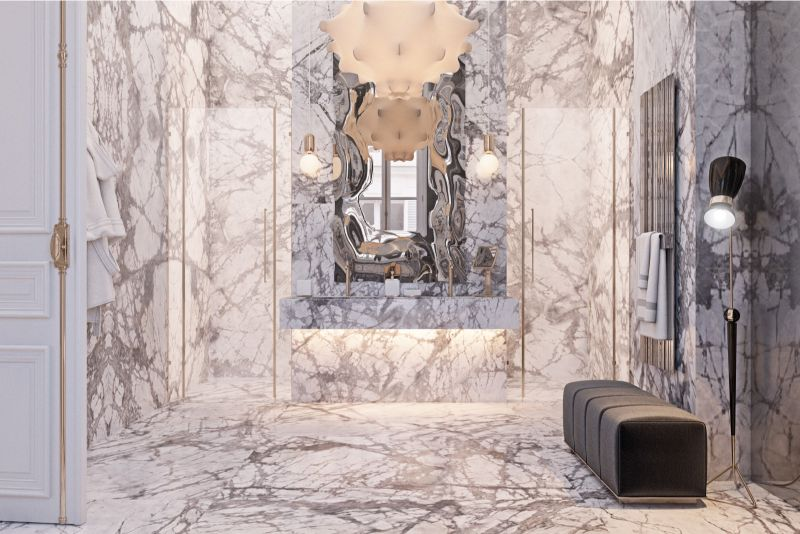 A Timeless Aesthetic Design Interior Project By Diff Studio diff studio A Timeless Aesthetic Design Interior Project By Diff Studio A Timeless Aesthetic Design Interior Project By Studio Diff 16