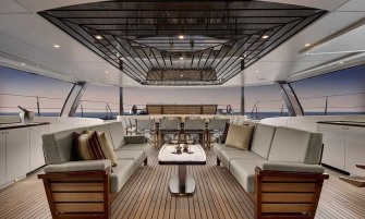 top interior designers Discover The 10 Most Remarkable Superyacht Top Interior Designers Best Interior Design Christian Liaigre 3 1 335x201