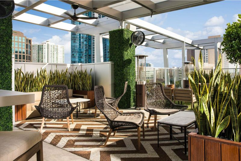 What To Do In Miami During Fort Lauderdale International Boat Show'19 fort lauderdale international boat show What To Do In Miami During Fort Lauderdale International Boat Show'19 Discover The Most Chic And Trendy Hotspots During FLIBS 2019 4