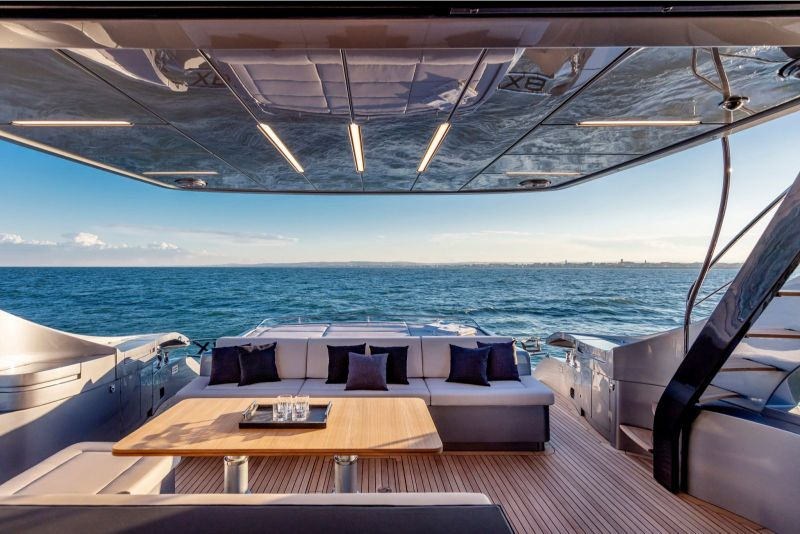 What To Do In Miami During Fort Lauderdale International Boat Show'19 fort lauderdale international boat show What To Do In Miami During Fort Lauderdale International Boat Show'19 Discover The New Superyachts That Will Be Exhibted At FLIBS 2019 1