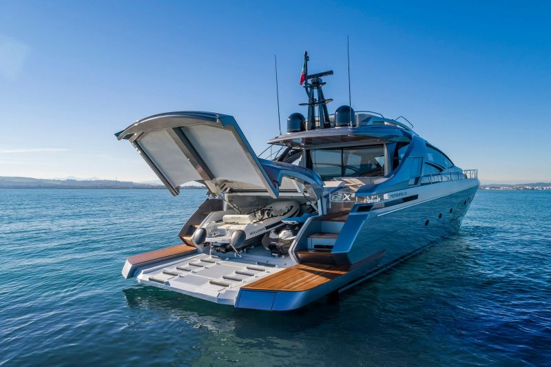 What To Do In Miami During Fort Lauderdale International Boat Show'19 fort lauderdale international boat show What To Do In Miami During Fort Lauderdale International Boat Show'19 Discover The New Superyachts That Will Be Exhibted At FLIBS 2019 2 1