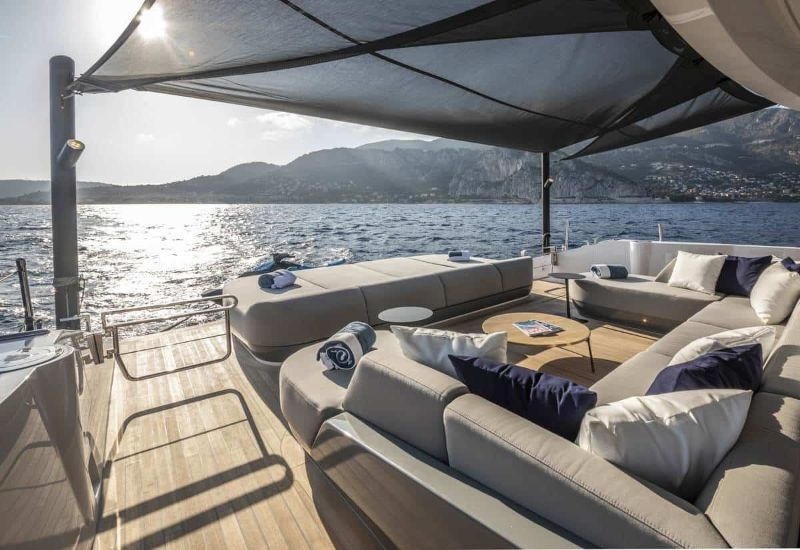 What To Do In Miami During Fort Lauderdale International Boat Show'19 fort lauderdale international boat show What To Do In Miami During Fort Lauderdale International Boat Show'19 Discover The New Superyachts That Will Be Exhibted At FLIBS 2019 5
