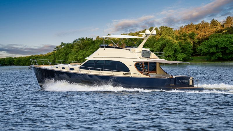 What To Do In Miami During Fort Lauderdale International Boat Show'19 fort lauderdale international boat show What To Do In Miami During Fort Lauderdale International Boat Show'19 Discover The New Superyachts That Will Be Exhibted At FLIBS 2019 8