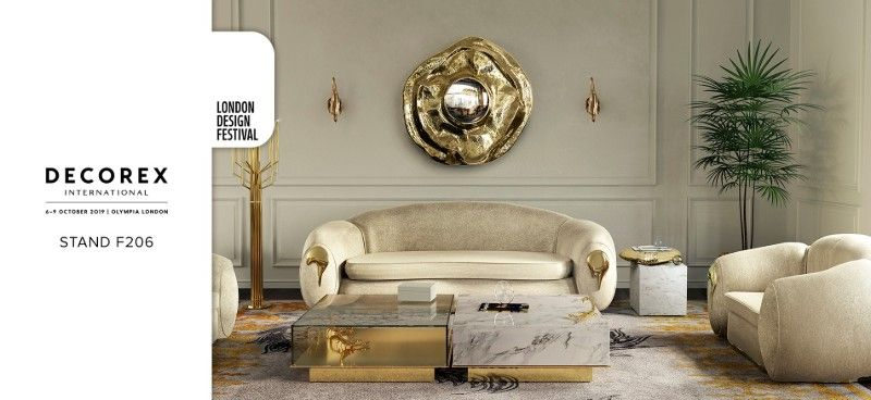 Find Out Everthing That Happened At Decorex 2019's First Days decorex 2019 Boca do Lobo's Striking Presence at Decorex 2019's First Days Find Out Everthing That Happened At Decorex2019s First Days