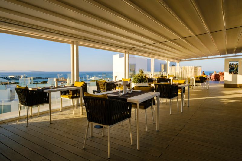 Formentera's First Five-Star Luxury Hotel Has A 60's Hippie Vibe luxury hotel Formentera's First Five-Star Luxury Hotel Has A 60's Hippie Vibe Formenteras First Five Star Hotel Has A 60s Hippie Vibe 10