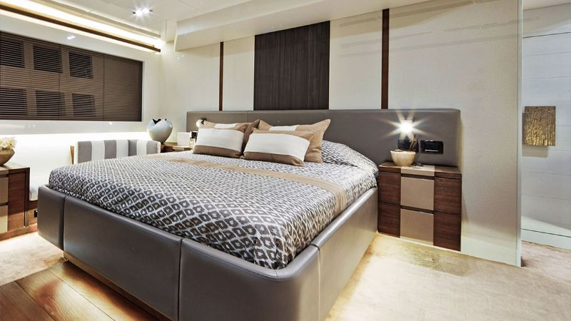 Inside Pearl 65 Superyacht: A Supreme Interior Design by Kelly Hoppen kelly hoppen Inside Pearl 65 Superyacht: A Supreme Interior Design by Kelly Hoppen Inside Pearl 65 Superyacht A Supreme Interior Design by Kelly Hoopen 1