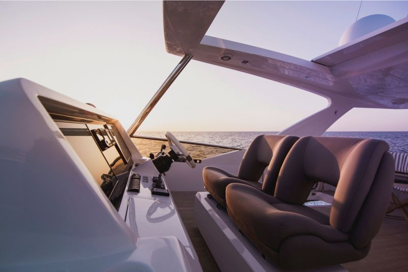 Inside Pearl 65 Superyacht: A Supreme Interior Design by Kelly Hoppen kelly hoppen Inside Pearl 65 Superyacht: A Supreme Interior Design by Kelly Hoppen Inside Pearl 65 Superyacht A Supreme Interior Design by Kelly Hoopen 10