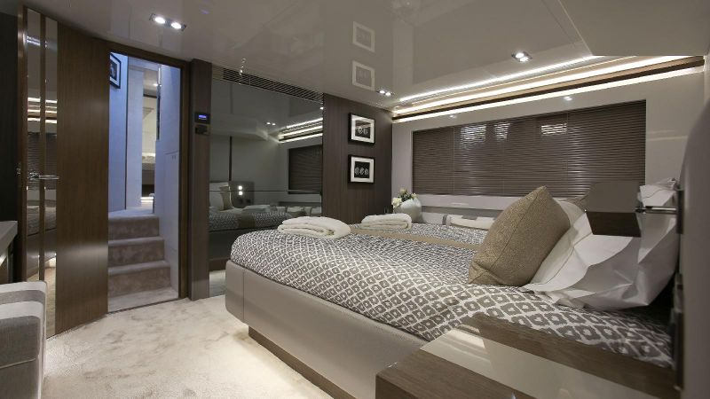 Inside Pearl 65 Superyacht: A Supreme Interior Design by Kelly Hoppen kelly hoppen Inside Pearl 65 Superyacht: A Supreme Interior Design by Kelly Hoppen Inside Pearl 65 Superyacht A Supreme Interior Design by Kelly Hoopen 13